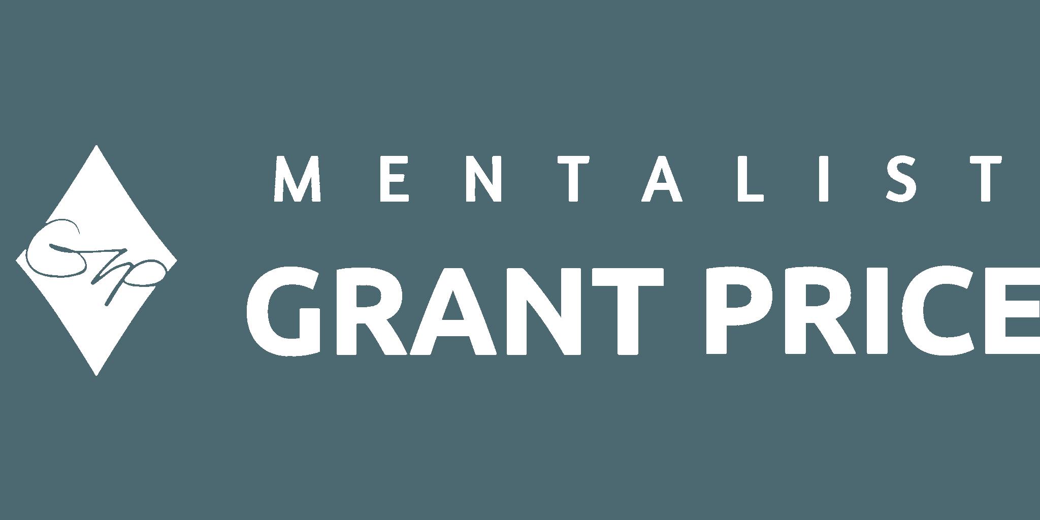 Grant Price